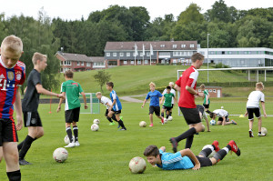 Fußball-Ferien-Freizeiten_im_USFP_Training