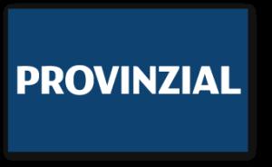 Partner_Provinzial