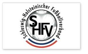 Partner_SHFV