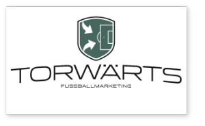 Partner_Torwaerts