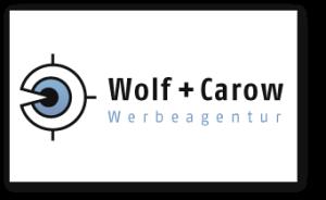 Partner_WuC
