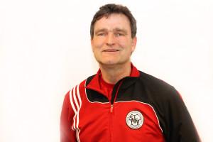 Dieter Bollow