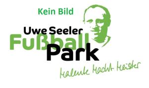 Platzhalter_Homepage