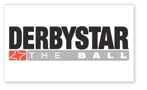 USFP_Derbystar