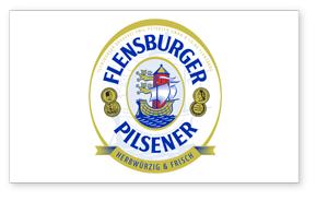 USFP_Flensburger