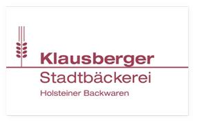 USFP_Klausberger